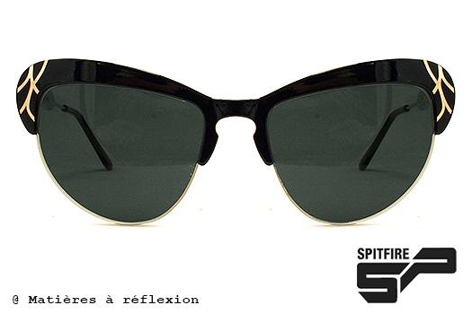 Code Promo accessoires : Ventes Privées Stetson - Spitfire