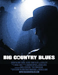 Big Country Blues Trailer