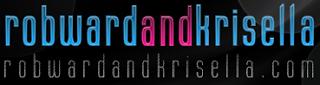 Robward & Krisella Header+%25281%25292