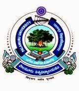 Palamuru University Degree Results 2015