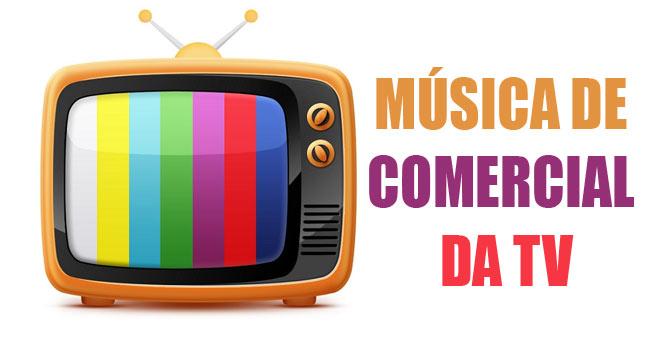 musica de tv:
