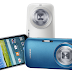 Samsung Galaxy K zoom Full Specifications