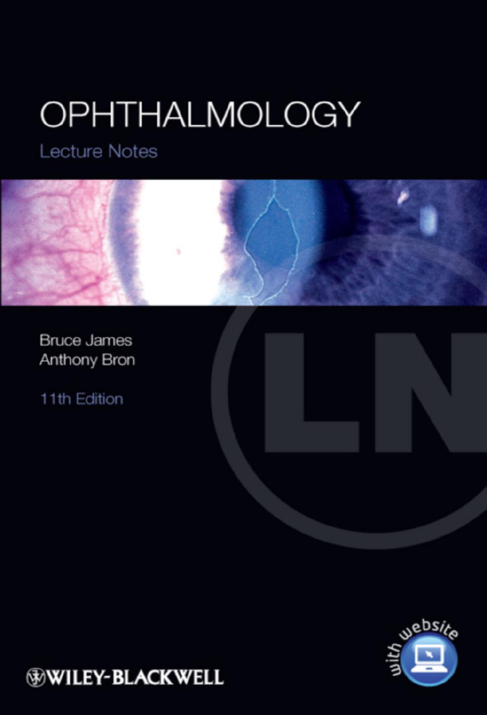 it news live lecture notes ophthalmology, 11th edition ebook  vaughan asburys general ophthalmology 18e firefox.php #1