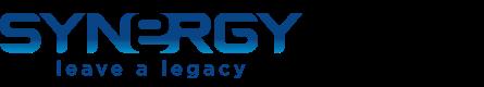 Diệp lục tố Synergy
