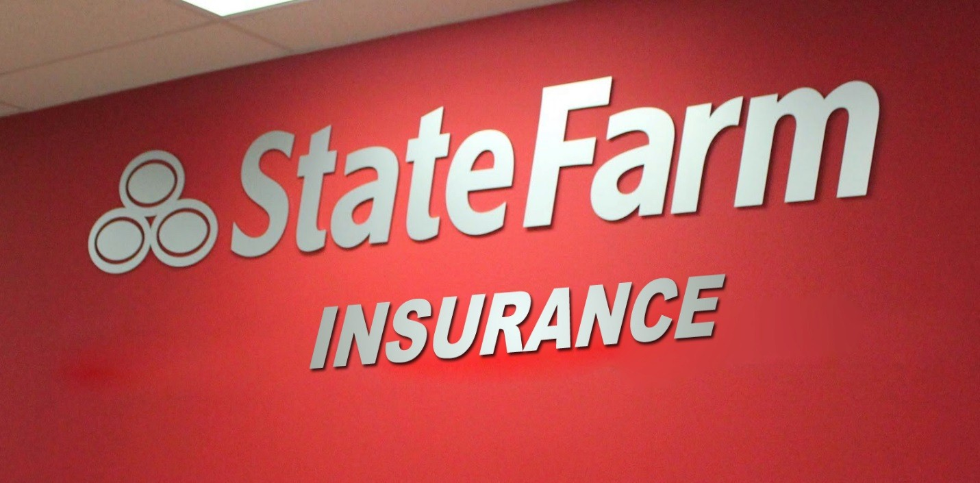 Insurance State Farm Insurance. Study Marine Biology Online Dish Flex Plan. Kwik Dry Carpet Cleaning Backup Android Phone. At What Age Can Americans Begin Receiving Social Security Benefits. Pay Off Student Loans Fast Hosted Call Center. Providence Home Lending Chevrolet Volt Prices. Website Content Management Services. Review Of Online Colleges Tutors In Hyderabad. Matching Car Paint Color New York Rn Programs