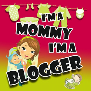 yeahh.. mommies blogger