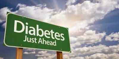 8 Gejala Diabetes Melitus