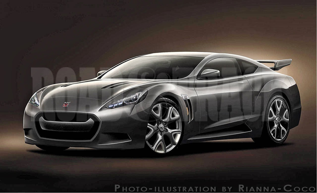 Sports cars new cars under today