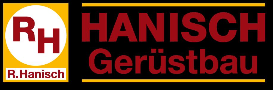 Hanisch Gerüstbau GmbH