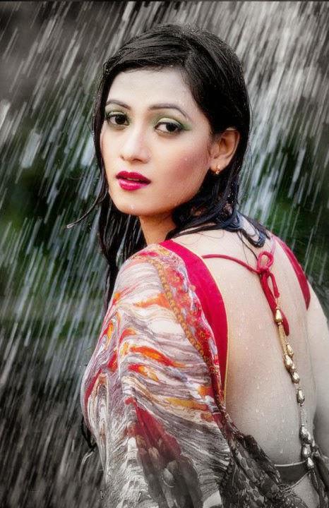 Fashion Photobook Bangladeshi Girls In Saree