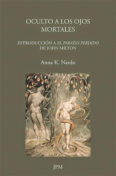 http://www.jpm-ediciones.es/catalogo/details/41/9/newgate/oculto-a-los-ojos-mortales-introduccion-a-qel-paraiso-perdidoq-
