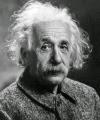 Frasi e Aforismi di Albert Einstein