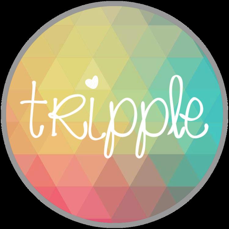 tripple