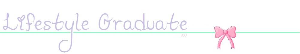 Lifestyle Graduate