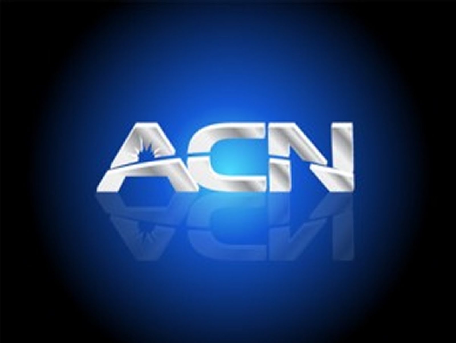 Acnibo Beginning With Acn