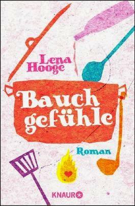 http://www.amazon.de/Bauchgef%C3%BChle-Roman-Lena-Hooge/dp/3426514729/ref=sr_1_1?ie=UTF8&qid=1408809184&sr=8-1&keywords=bauchgef%C3%BChle