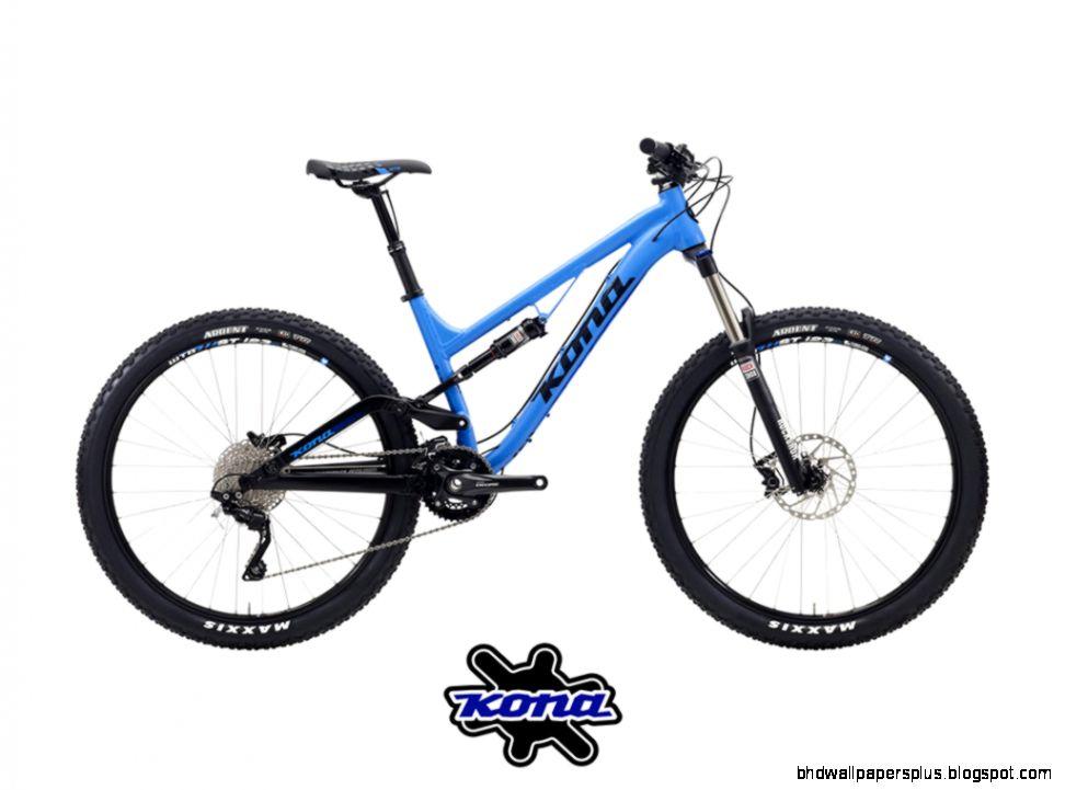 Used Mountain Bikes  Rental Bikes For Sale