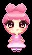 http://pinkfluffyamy.blogspot.de/p/fairy.html