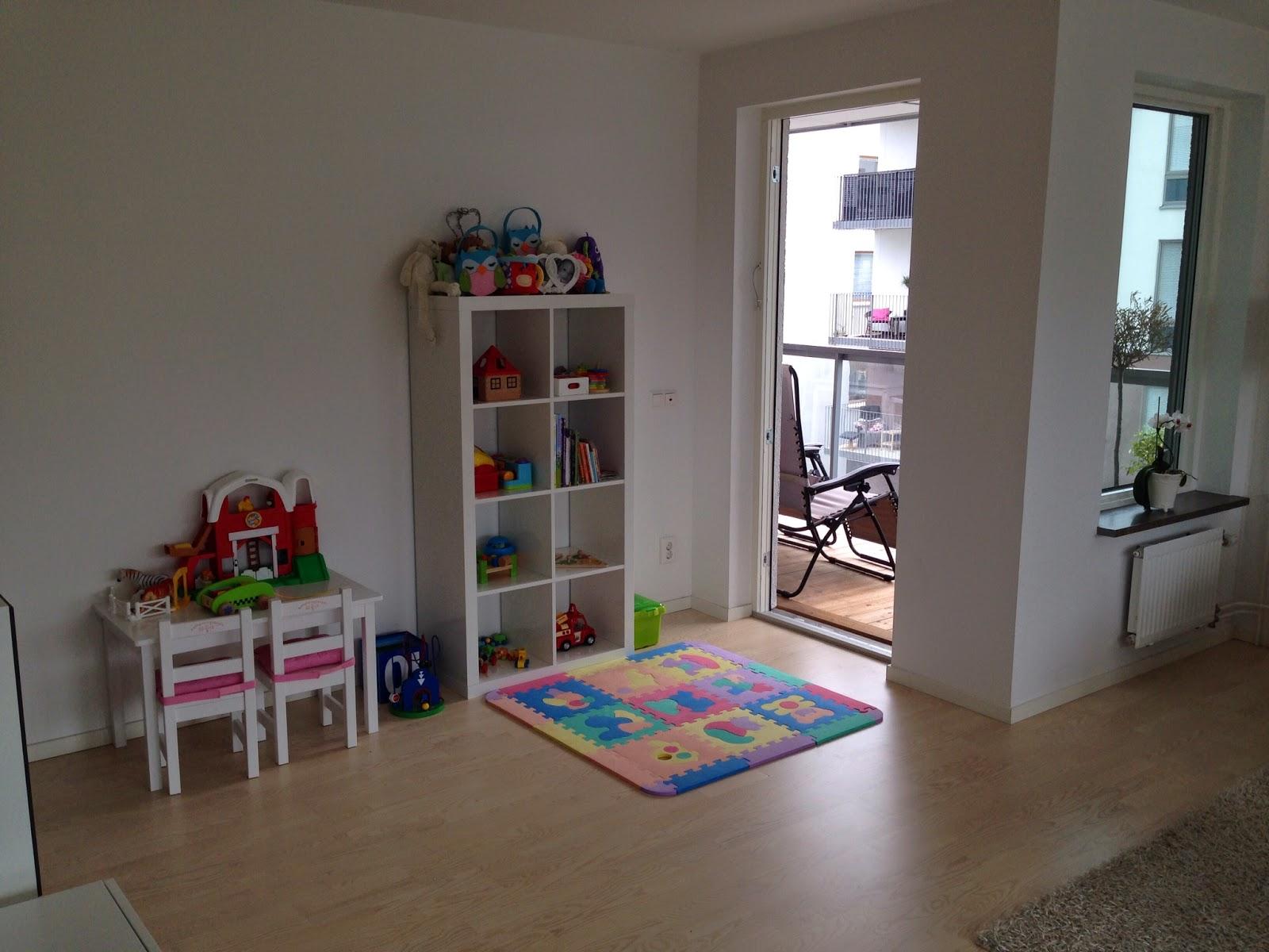 Husinspiration och inredningstips från Gudö Semester Fixa, sälja på Blocket och skissa på