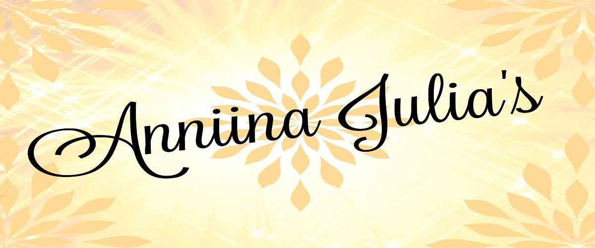 Anniina Julia's