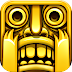 Temple Run v1.6.1 APK Mod [Unlimited Money]