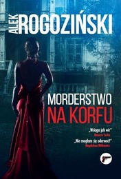 http://lubimyczytac.pl/ksiazka/266554/morderstwo-na-korfu