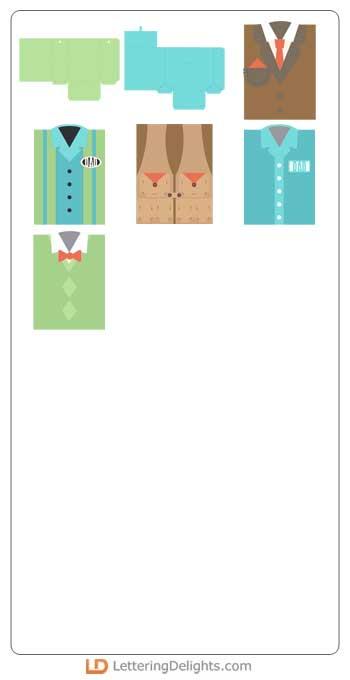 http://interneka.com/affiliate/AIDLink.php?link=www.letteringdelights.com/cut-sets/cut-projects/classic-dad-bags-cp-p13428c5c13&AID=39954
