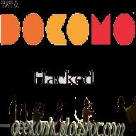 Tata Docomo Hack