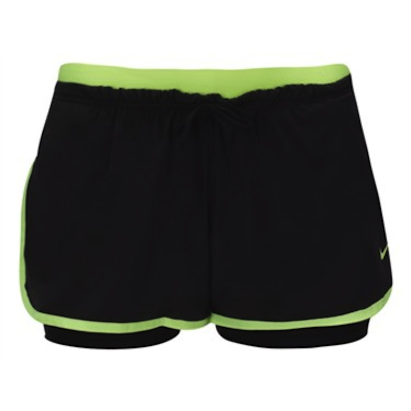 https://www.sportzone.es/deporte/gimnasio-fitness/textil/pantalones/102537-5445118-nike-full-flex-2-in-1-short