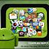 Hướng dẫn cài đặt ứng dụng từ ngoài Google Play cho máy Android
