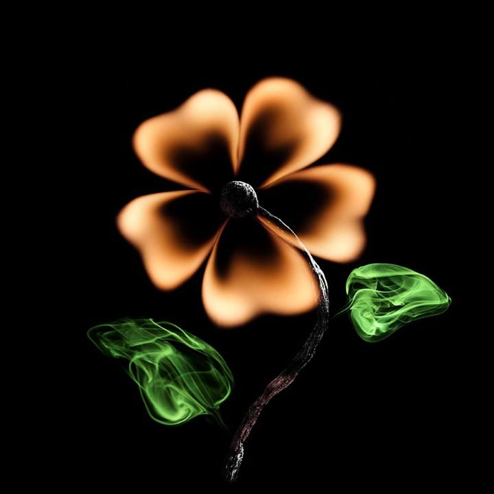 http://3.bp.blogspot.com/-HpUaKAIpnSo/UMhWDz7O2fI/AAAAAAAAXvE/ZF6zd7IiJos/s1600/matchstick-art-stanislav-aristov-5.jpg