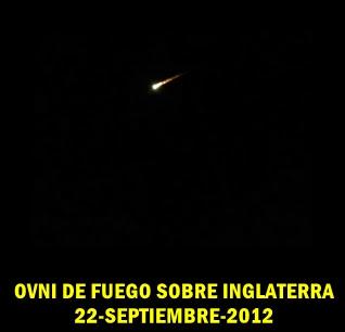 ovni-inglaterra-22sept-2012