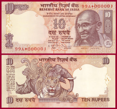 Plastic Currency Notes to come in India