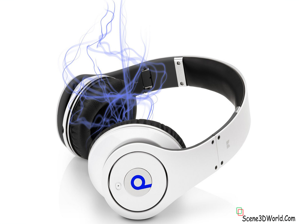 http://3.bp.blogspot.com/-HpWiwwN4yp8/TsRrKZh_5qI/AAAAAAAABqk/53HU94K3c9g/s1600/Music%20Headset%20Headphone%20Beat%20HD%20Wallpaper.jpg
