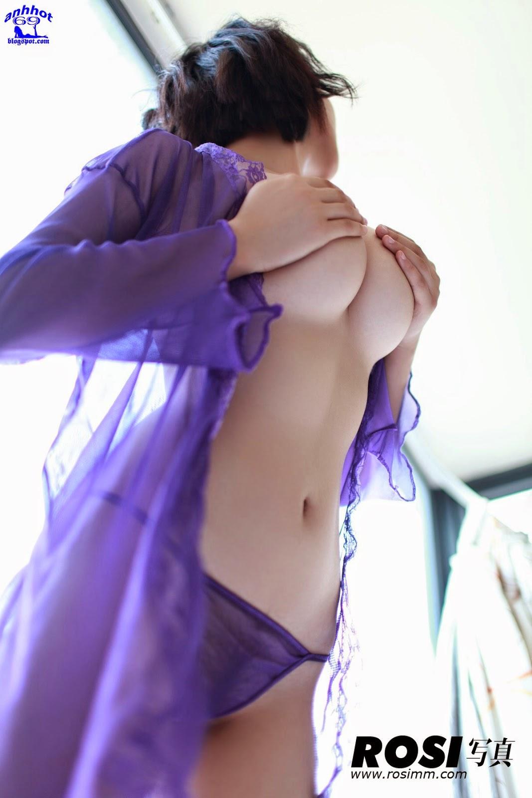 model_girl-rosi-01034449