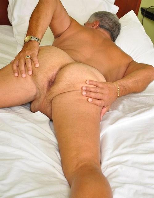 http://3.bp.blogspot.com/-HpXNNkeuXD0/UMhYXurgZuI/AAAAAAAALew/HuJr3Di1l9w/s1600/29+(3).jpg