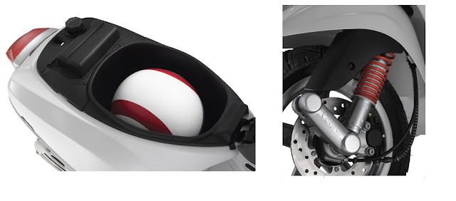 Vespa S College 4T_Spesifikasi-Gambar Foto Modifikasi Motor Terbaru.2.jpg