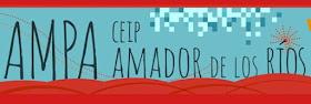 AMPA Amador de los Ríos