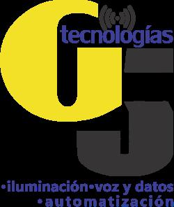 G5 Tecnologías