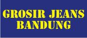 Grosir Jeans Bandung