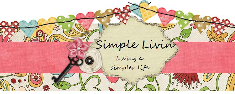 Simple Livin