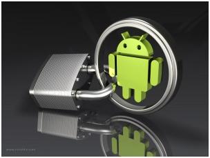 Aplikasi Untuk Mengunci SMS di Ponsel Android