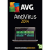 Avg Antivirus 2014 Keys plus Crack, License key Full Version Download
