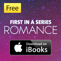 Click for FREE books!