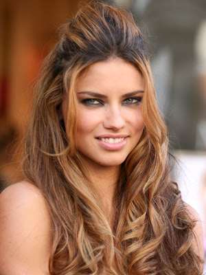 Adriana Lima,actress,model,hollywood,pictures