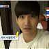 Changmin - Our Neighborhood's Master Ep.1 Full (Eng Sub)