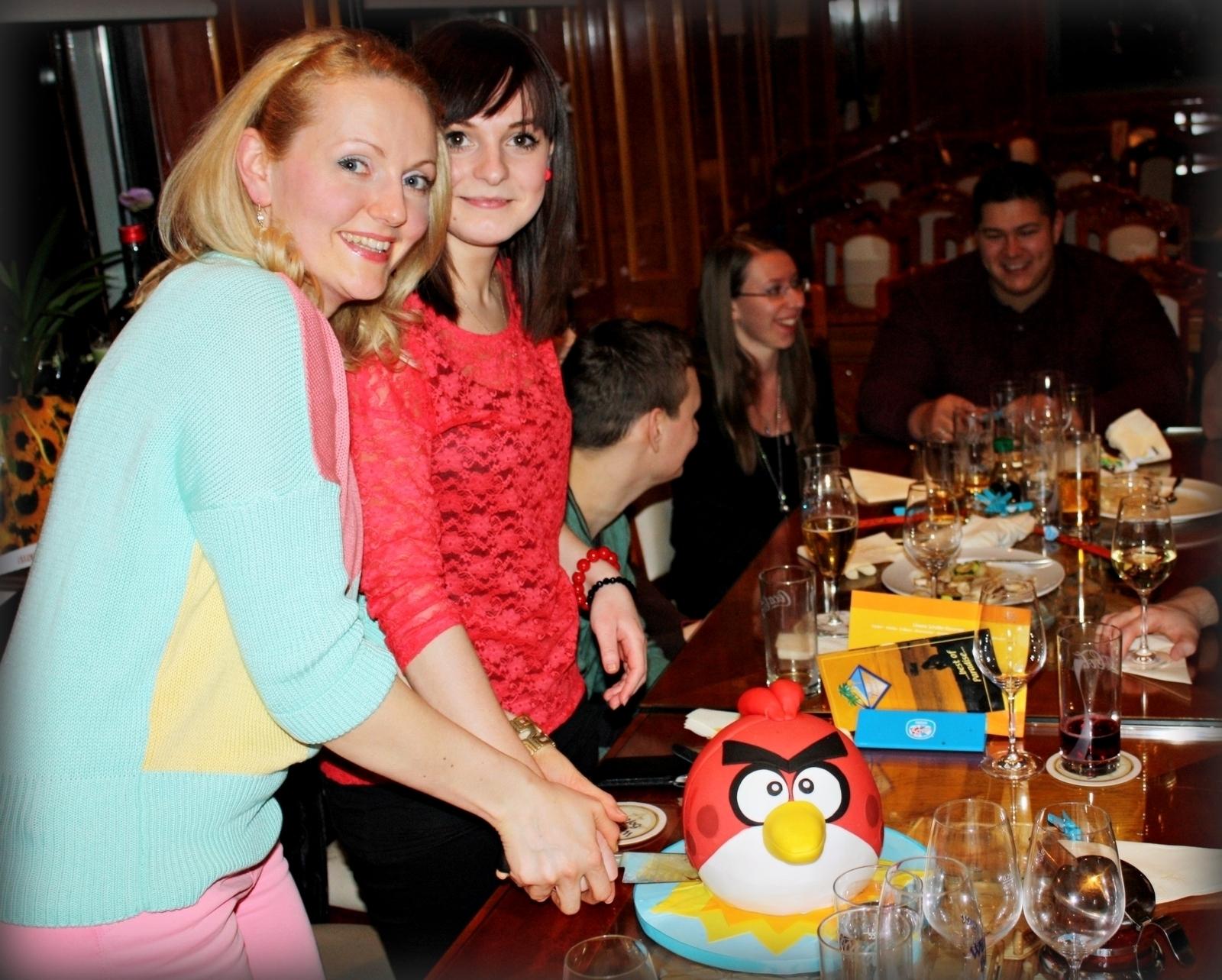 Птичка 30 06 2012 19 23 именно этот торт так