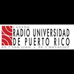 Radio Universidad, UPR-RP
