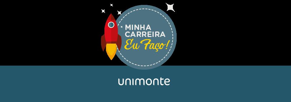 Há Vagas - Blog do Núcleo de Carreira UNIMONTE
