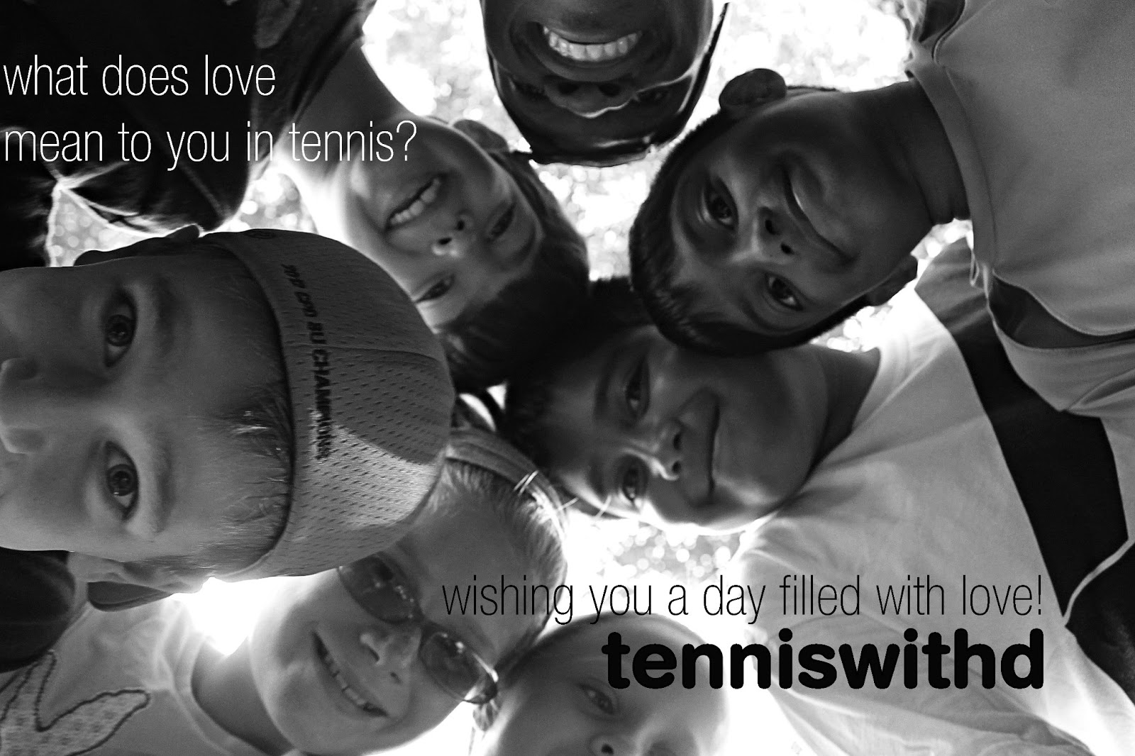 Property of TenniswithD